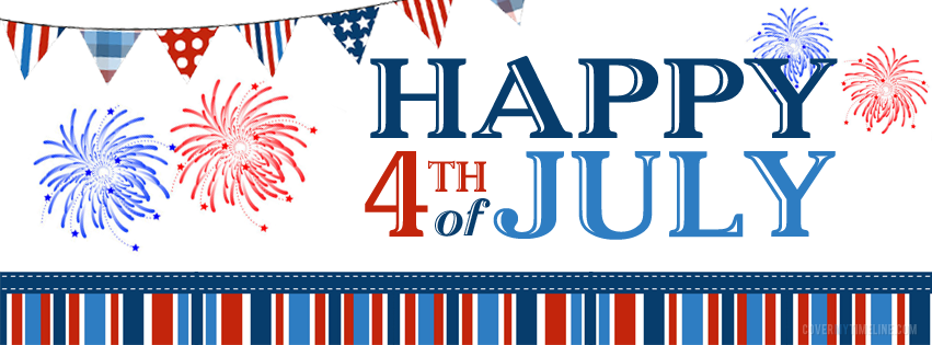 Happy-4th-Of-July-Pictures-1.png