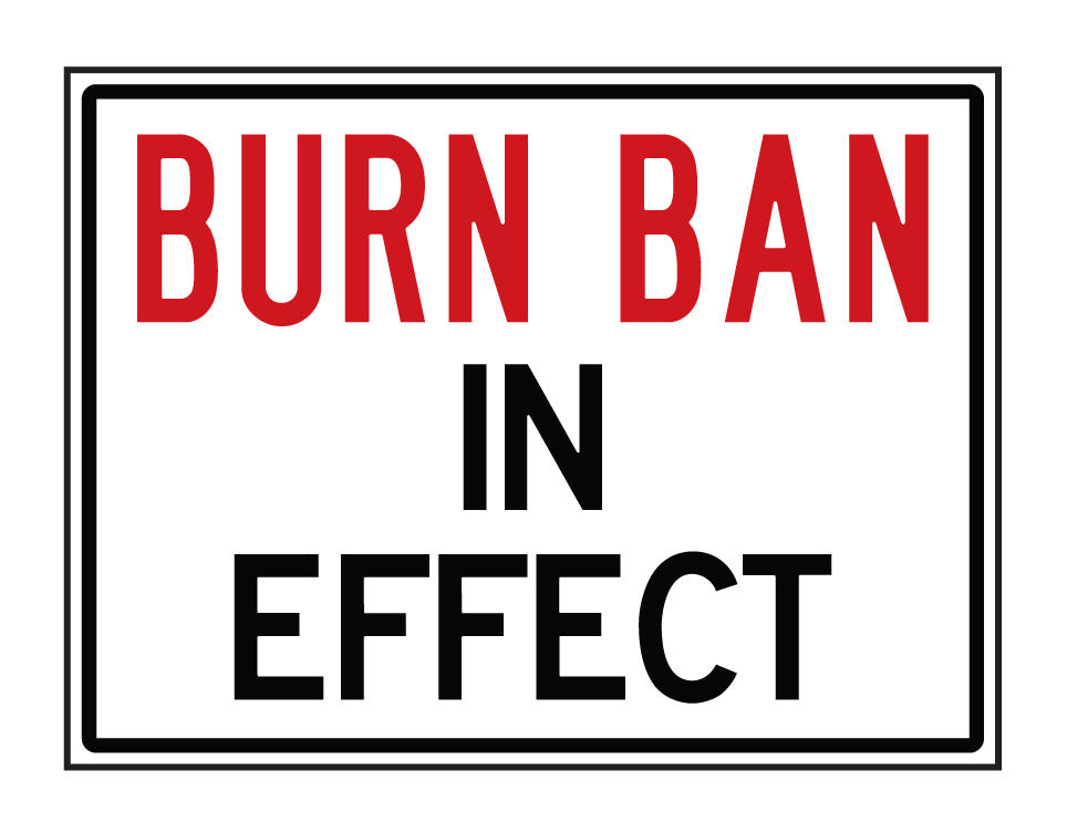 Burn-Ban-in-Effect-Yard-Sign.jpg
