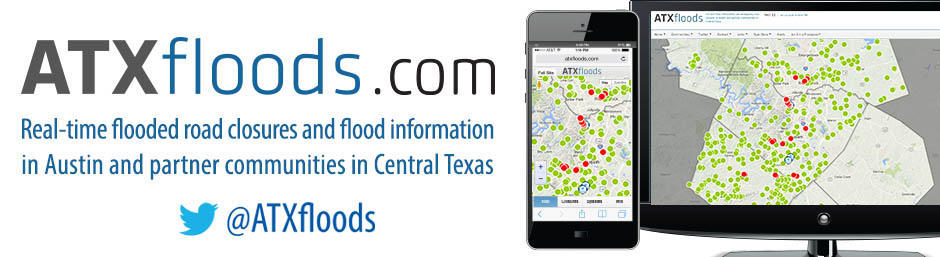 ATXfloods HSEM Banner Ad