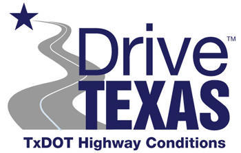 Drive Texas Highway Conditions